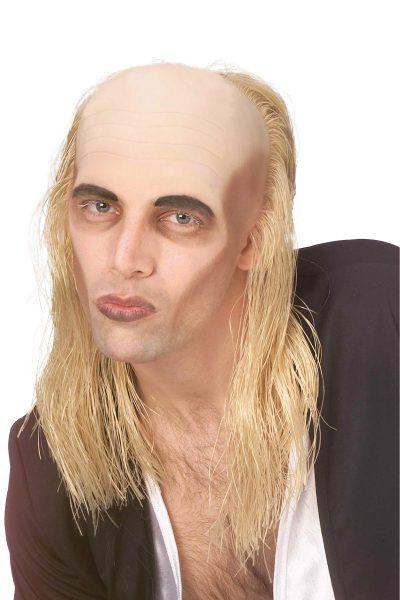Rocky Horror Riff Raff Wig